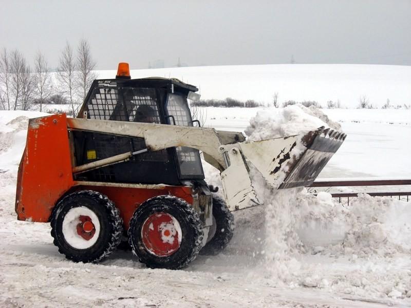 Навесное оборудование для мини-тракторов: какое бывает и.